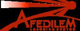 Afedile M Learning Centre
